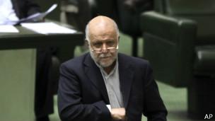 130917111702_iran_new_oil_minister_bijan_zanganeh_304x171_ap