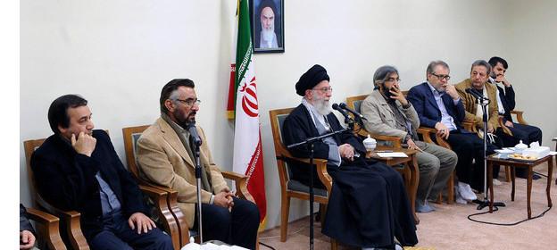 140110122435_ammarfestival_624x351_khamenei.ir