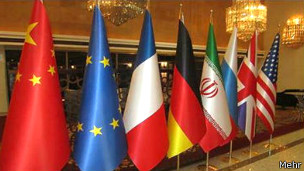 131121054252_flags_nuclear_talks_1_304x171_mehr